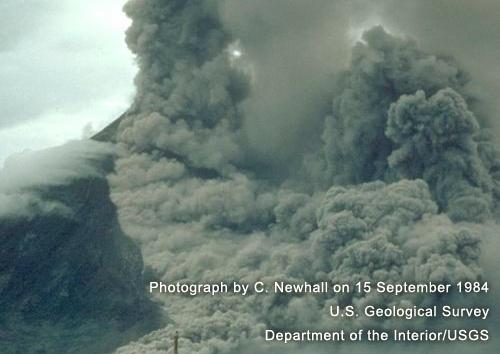 phreatic-eruption_l2