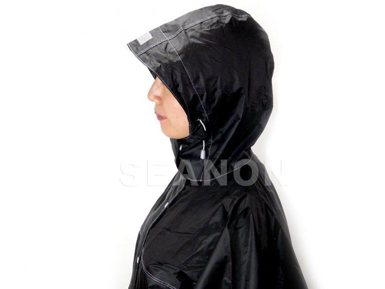 raincoat_01_1280