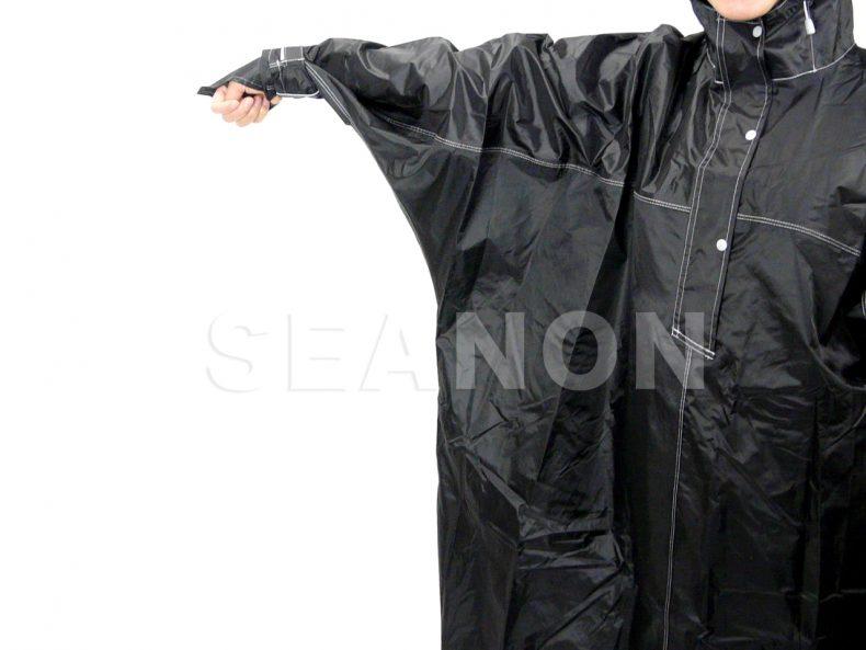 raincoat_02_1280