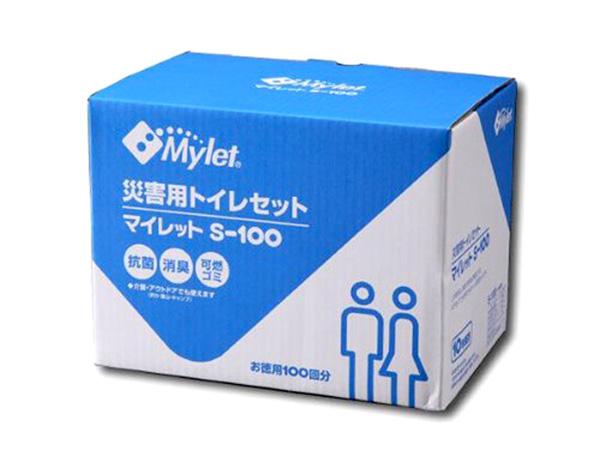 toilet100_01_600