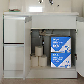 toilet100_06